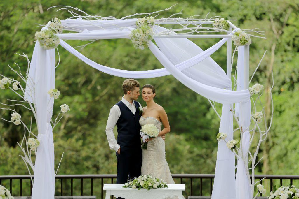Maya Resort Ubud 3 1024x683 » Maya Resort Ubud, Hadirkan Pesta Pernikahan dengan Suasana Alami dan Romantis