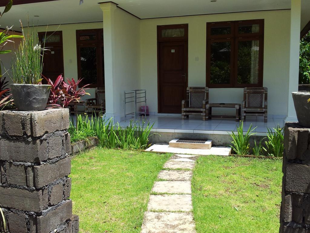 Medori Putih Homestay Uluwatu 4 1024x768 » Medori Putih Homestay Uluwatu, Penginapan Murah dengan Lokasi yang Dikelilingi Pantai Cantik di Bali