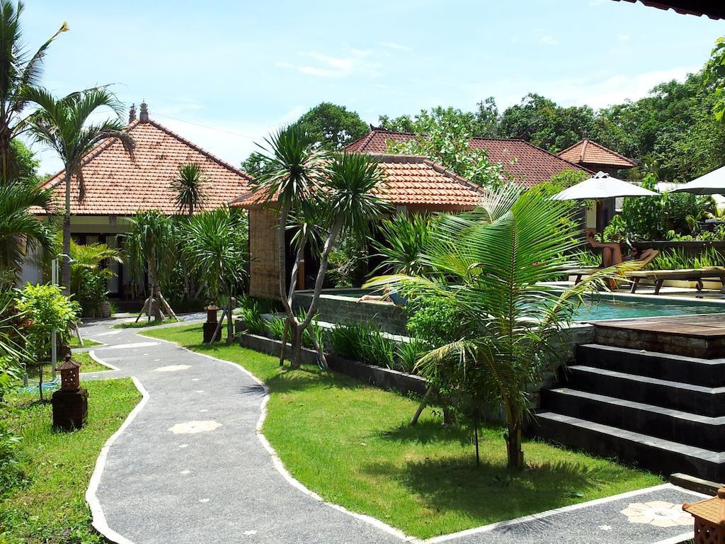 Medori Putih Homestay Uluwatu 5 1024x768 » Medori Putih Homestay Uluwatu, Penginapan Murah dengan Lokasi yang Dikelilingi Pantai Cantik di Bali