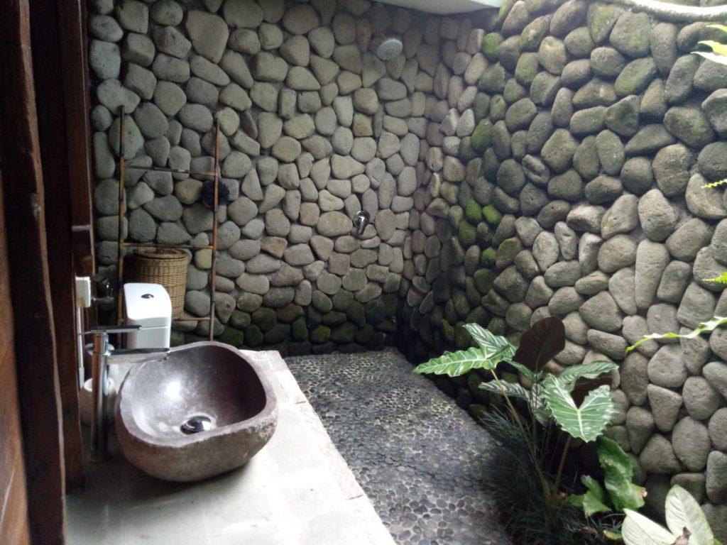 Melati Bali Homestay Canggu 3 1024x768 » Melati Bali Homestay Canggu, Penginapan Murah dengan Suasana yang Asri dan Menyejukkan