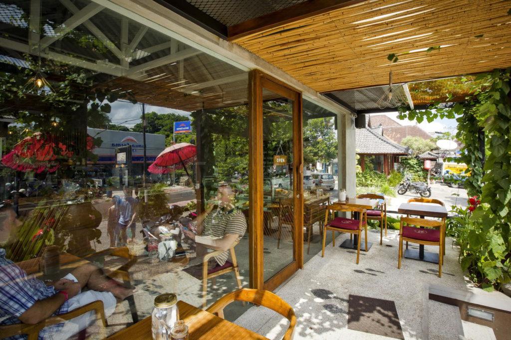 Monsieur Spoon Bakery Cafe 1 1024x682 » Monsieur Spoon Bakery Cafe, Beragam Menu Khas Perancis Bisa Ditemukan di Sini
