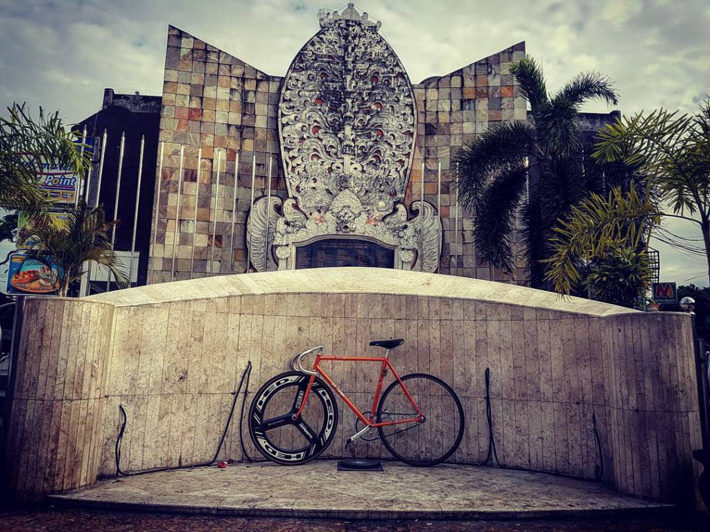 Monumen Bom Bali 2 1024x768 » Monumen Bom Bali (Monumen Ground Zero), Wisata Bersejarah Mengingat Peristiwa Bom Bali