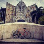 Monumen Bom Bali
