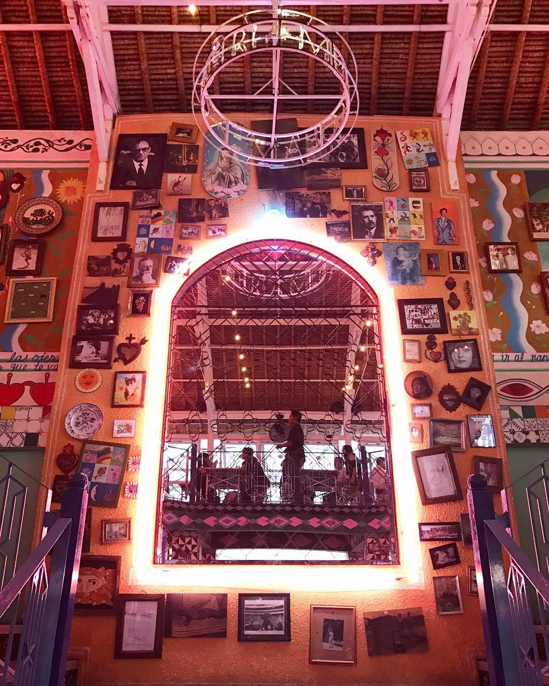 Sajian Kuliner ala Negeri Meksiko di Motel Mexicola Bali