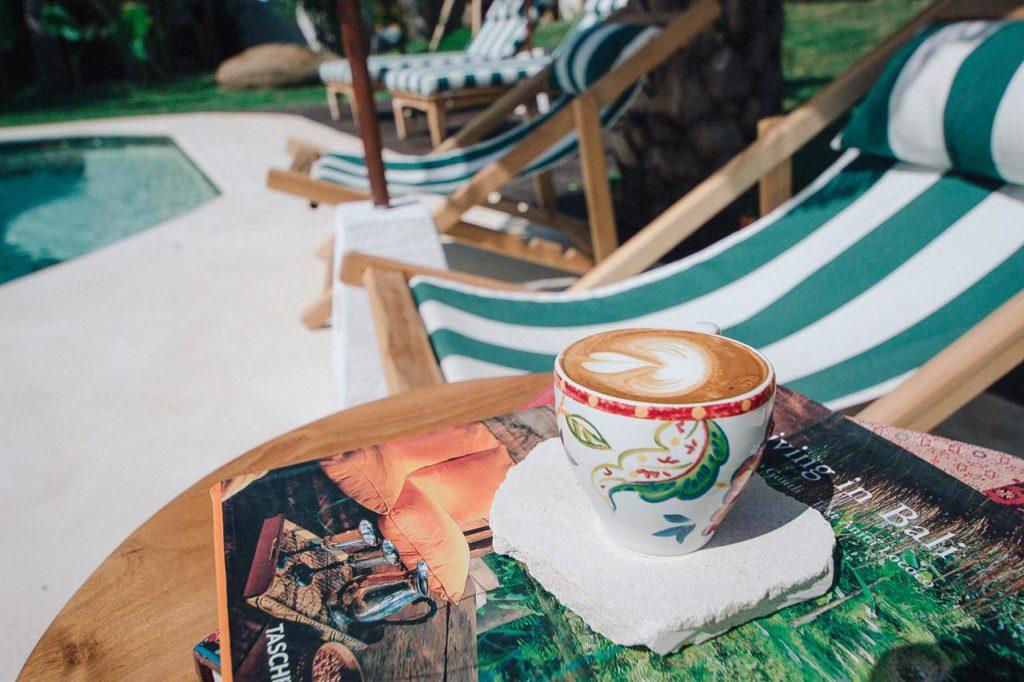 Mule Malu Tropical Stay Uluwatu 5 1024x682 » Mule Malu Tropical Stay Uluwatu, Penginapan dengan Desain Perpaduan Mediterania dan Tropis yang Nyaman