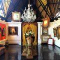 Museum Antonio Blanco Ubud