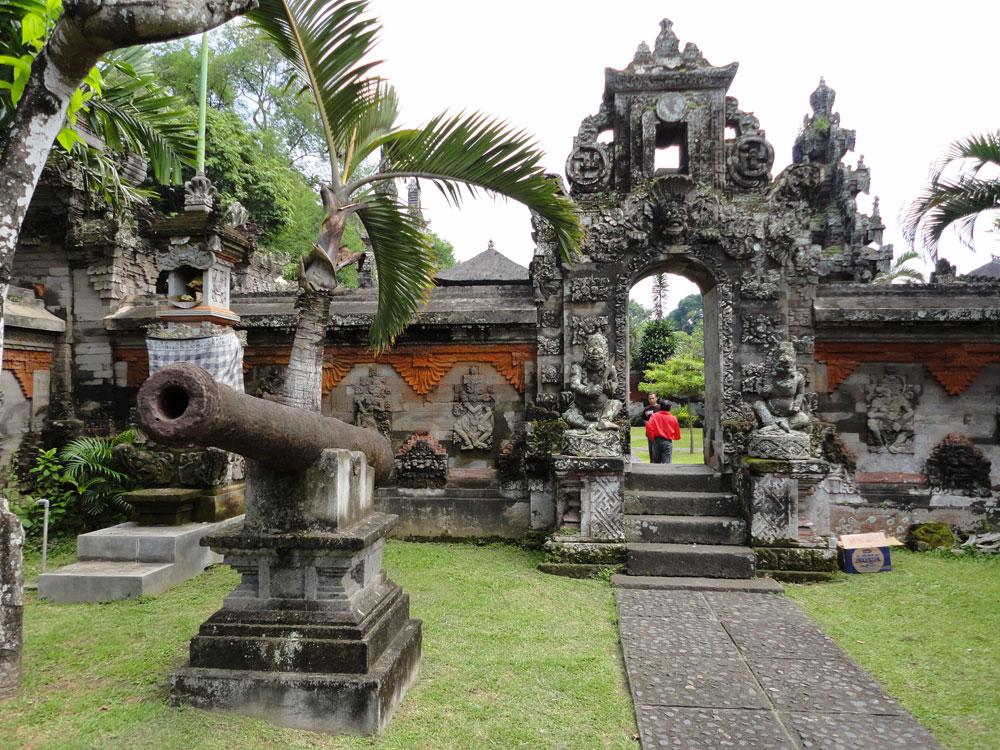 Museum Bali Denpasar 2 » Wisata Edukasi di Museum Bali Denpasar