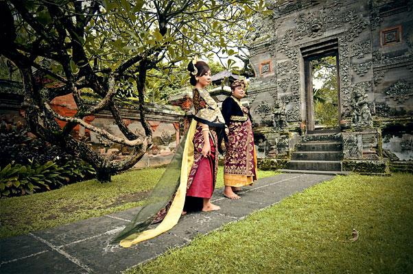Museum Bali Denpasar 3 » Wisata Edukasi di Museum Bali Denpasar