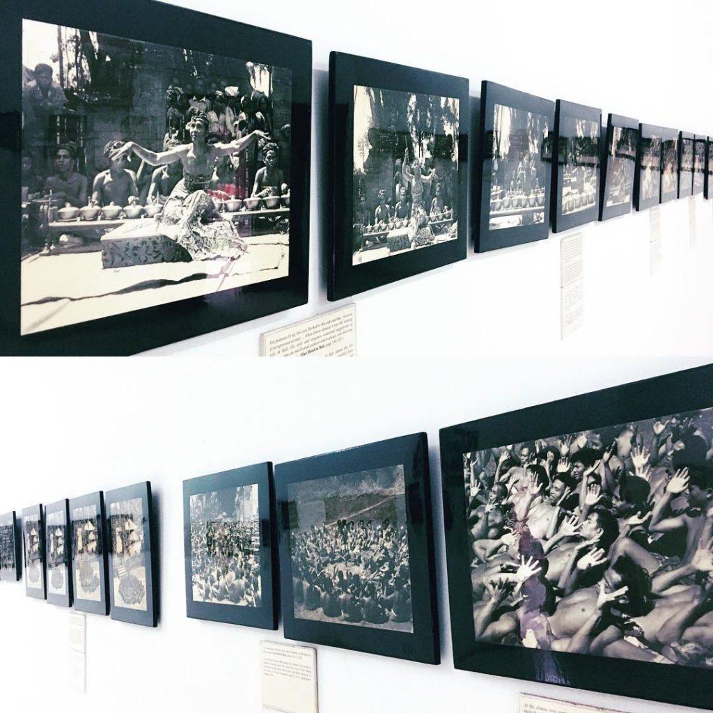 Museum Neka Ubud 1 1024x1024 » Museum Neka Ubud - Wisata Budaya Menyaksikan Hasil Karya Seni Tinggi