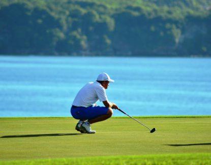 New Kuta Golf Uluwatu