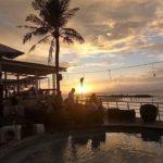 Oceans 27 Beach Club Kuta