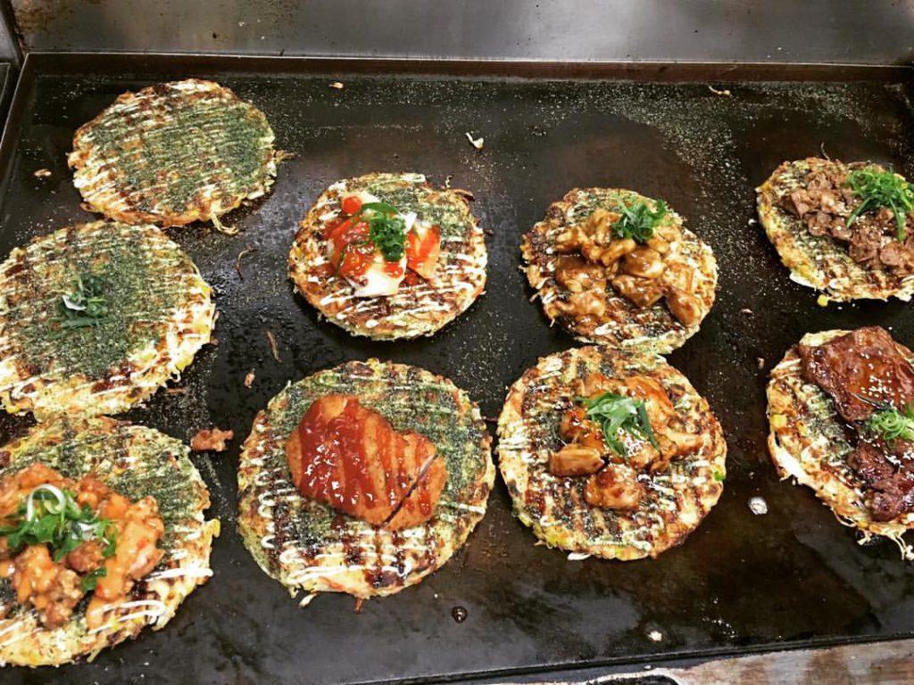 Oko Oko Japanese Restaurant Legian 3 1024x768 » Oko Oko Japanese Restaurant Legian, Tempat Berburu Kuliner Jepang Favorit di Bali