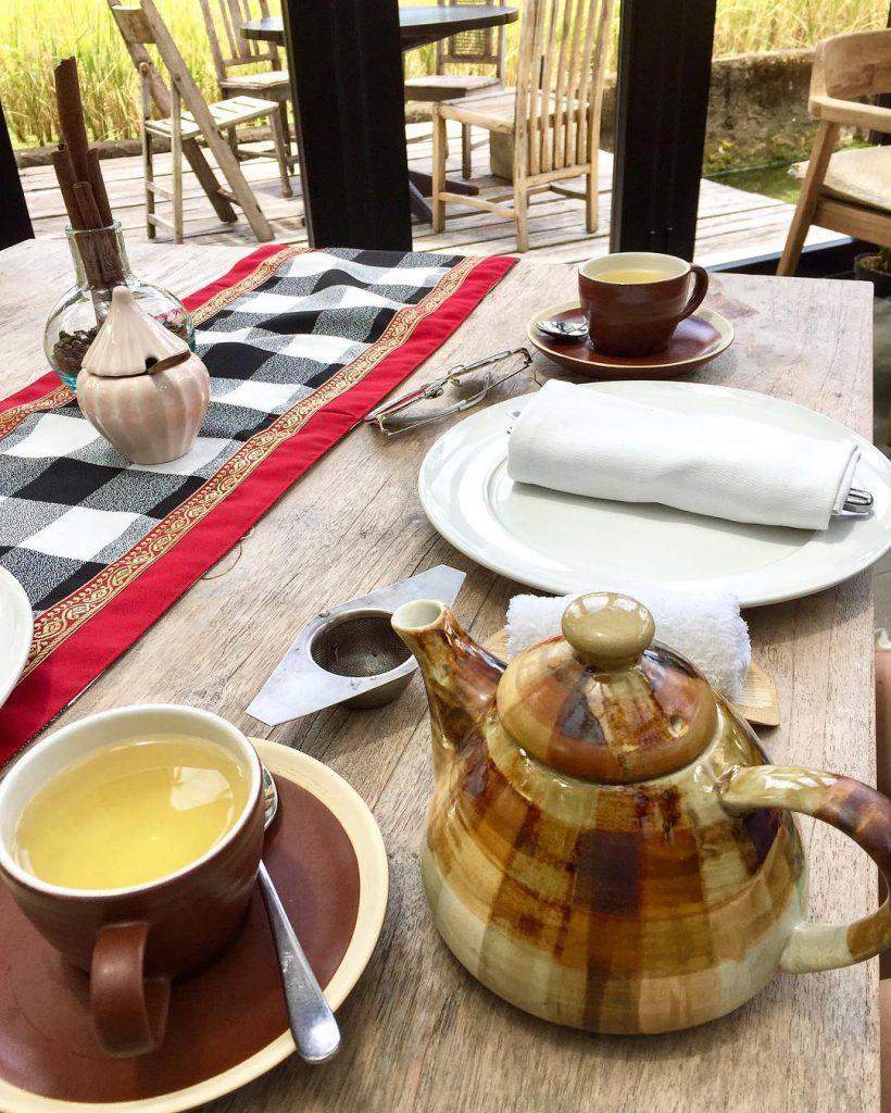 Orchid Tea House 4 820x1024 » Orchid Tea Lounge, Tempat Berburu Kuliner Enak dan Foto Instagramable