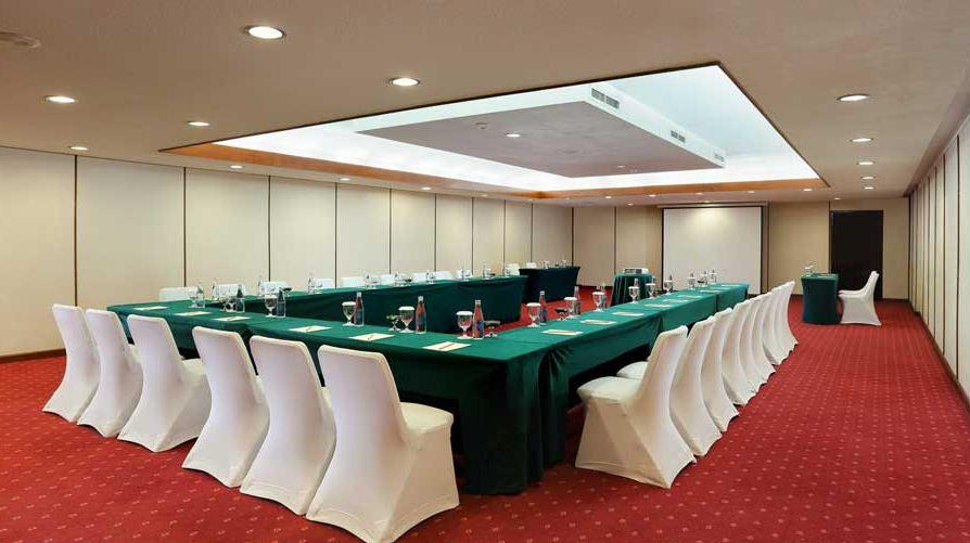 Paket MICE Discovery Kartika Plaza Hotel 2 » Paket MICE Discovery Kartika Plaza Hotel, Bisa untuk Wedding dan Bisnis