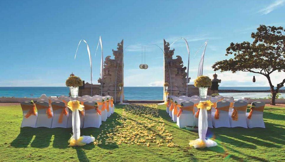 Paket MICE Discovery Kartika Plaza Hotel 3 » Paket MICE Discovery Kartika Plaza Hotel, Bisa untuk Wedding dan Bisnis