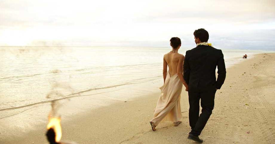 Paket MICE Discovery Kartika Plaza Hotel 4 » Paket MICE Discovery Kartika Plaza Hotel, Bisa untuk Wedding dan Bisnis