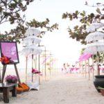 Paket Wedding Kayumanis Nusa Dua