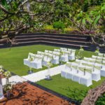 Paket Wedding di St. Regis Bali