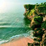 Pantai Balangan Uluwatu Bali-3