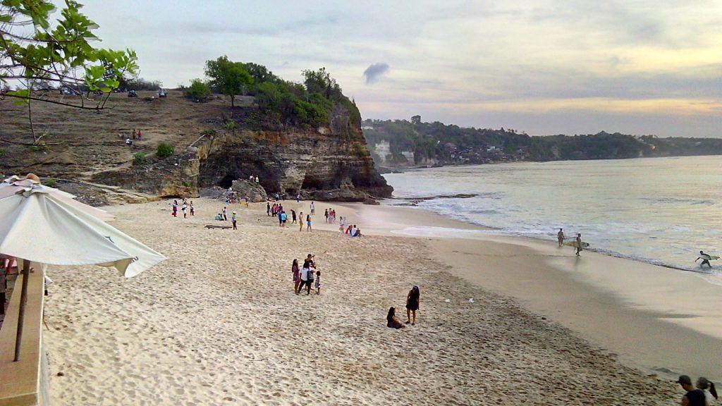 Pantai Balian 1 1024x576 » Surganya Surfing di Pantai Balian Bali