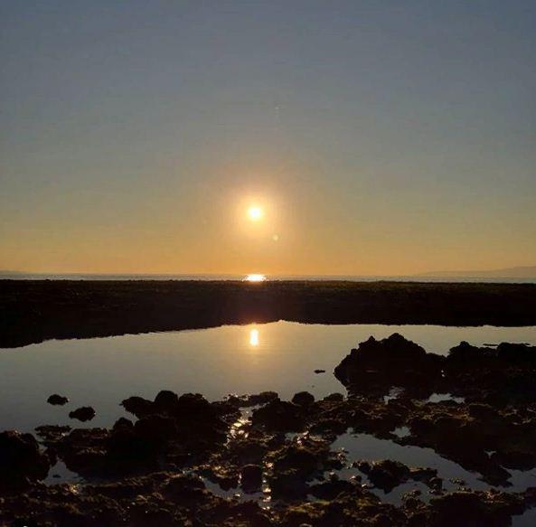 Pantai Cucukan Gianyar 3 » Pantai Cucukan Gianyar, Wisata Pantai yang Menawarkan Ketenangan dan Kedamaian
