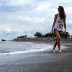 Pantai Cucukan Gianyar
