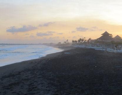 Pantai Gumicik Ketewel Gianyar