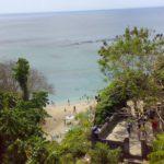 Pantai Labuan Sait Pecatu