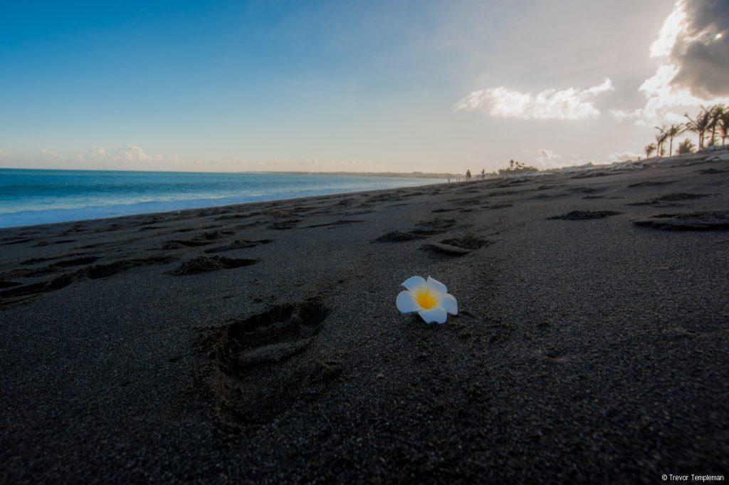 Pantai Lepang Klungkung 1 1024x681 » Pantai Lepang Klungkung, Wisata Pantai dengan Suasana yang Masih Alami dan Sepi Pengunjung