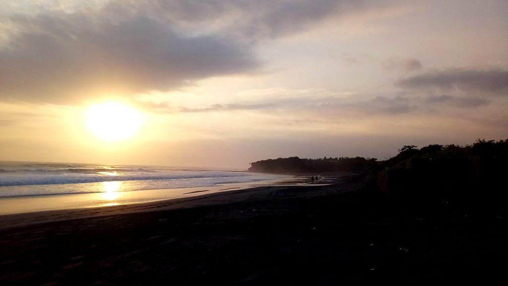 Pantai Nyanyi Canggu 3 1024x576 » Pantai Nyanyi Canggu, Pantai Cantik dengan Nama yang Unik