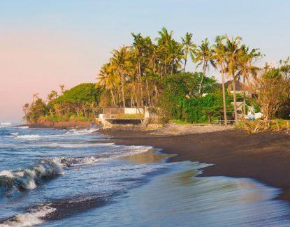 Pantai Pabean Ketewel Gianyar