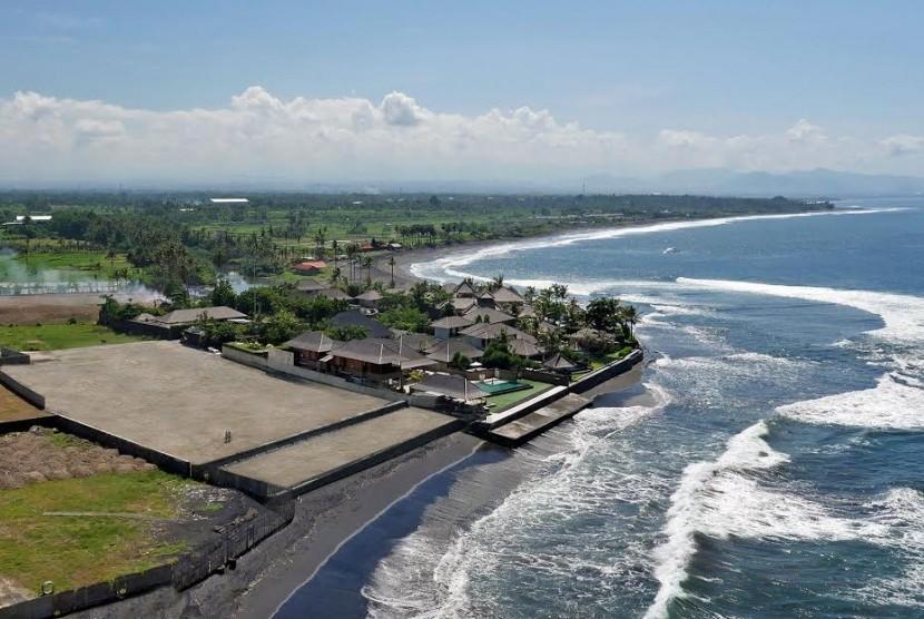 Pantai Pabean Ketewel Gianyar 2 » Pantai Pabean Ketewel Gianyar, Pantai Tersembunyi yang Menjadi Surga Para Wisatawan