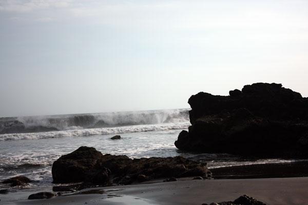 Pantai Purnama Gianyar 3 » Pantai Purnama Gianyar, Wisata Pantai Indah yang Cocok untuk Liburan Keluarga
