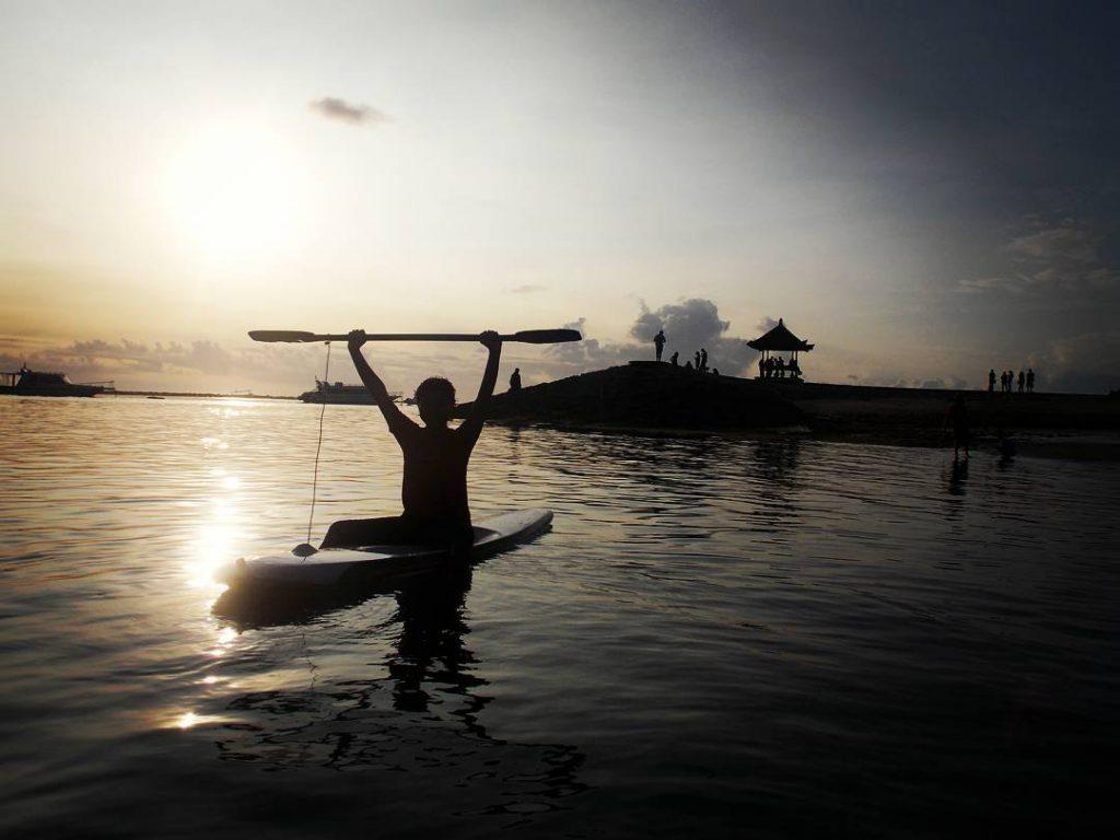 Pantai Sanur Bali 3 1024x768 » 5 Aktivitas Seru yang Wajib Dicoba saat Pelesir ke Pantai Sanur Bali