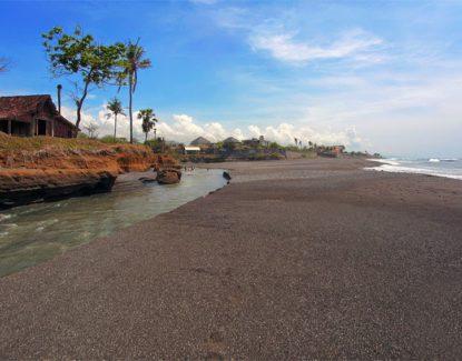 Pantai Secret Ketewel Gianyar