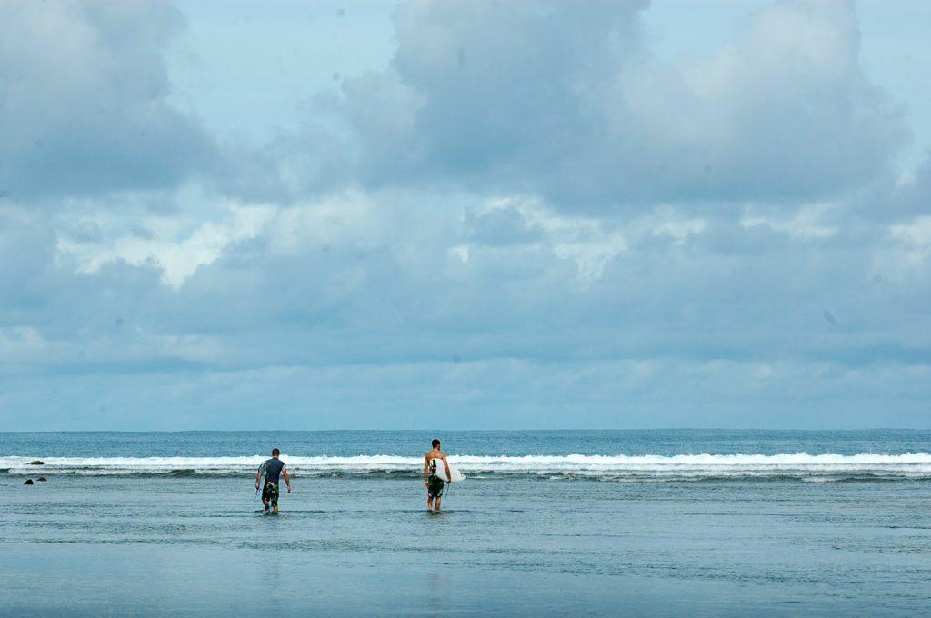 Pantai Secret Ketewel Gianyar 2 1024x680 » Pantai Secret Ketewel Gianyar, Pantai Tersembunyi yang Menjadi Surga Para Peselancar
