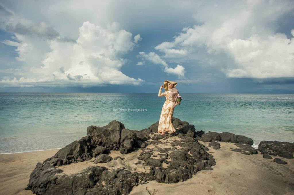 Pantai Senggigi Lombok 1 1024x682 » Wisata Pantai Senggigi Lombok yang Selalu Terasa Istimewa