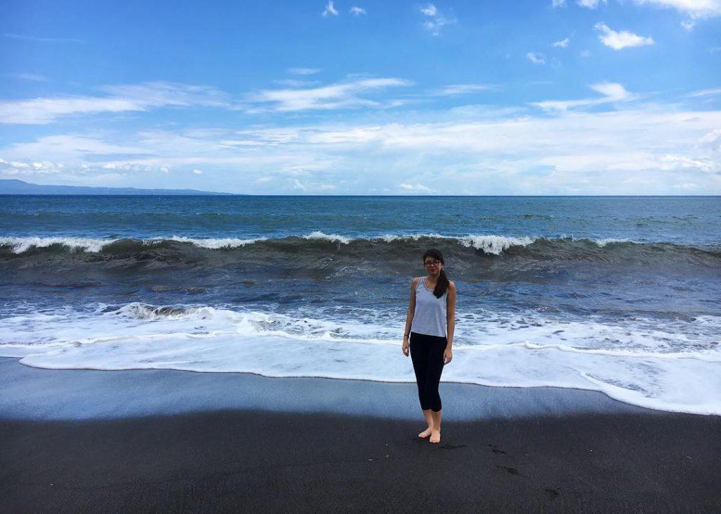 Pantai Siyut Gianyar