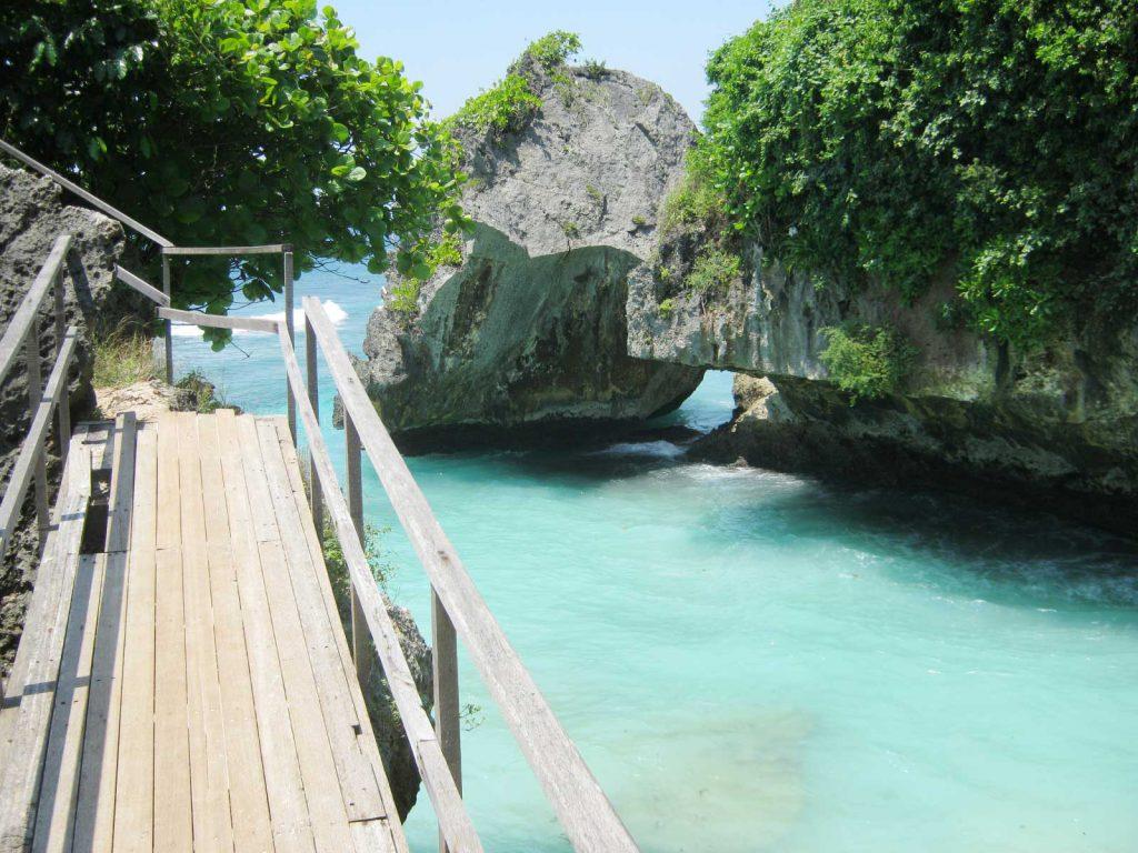 Pantai Suluban Bali 3 1024x768 » Pantai Suluban Bali, Destinasi Wisata Unik nan Eksotis