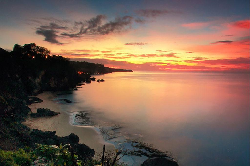 Pantai Tegal wangi Bali 3 1024x683 » Pantai Tegal Wangi Bali, Pantai Tersembunyi yang Elok dan Indah