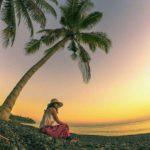 Pantai Tianyar Karangasem