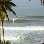 Pantai Tukad Balian