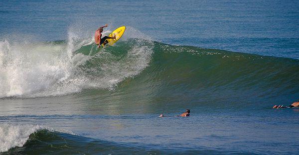 Pantai Tukad Balian 2 » Pantai Tukad Balian, Pantai yang Dipercaya Bisa Menyembuhkan Beragam Penyakit di Bali