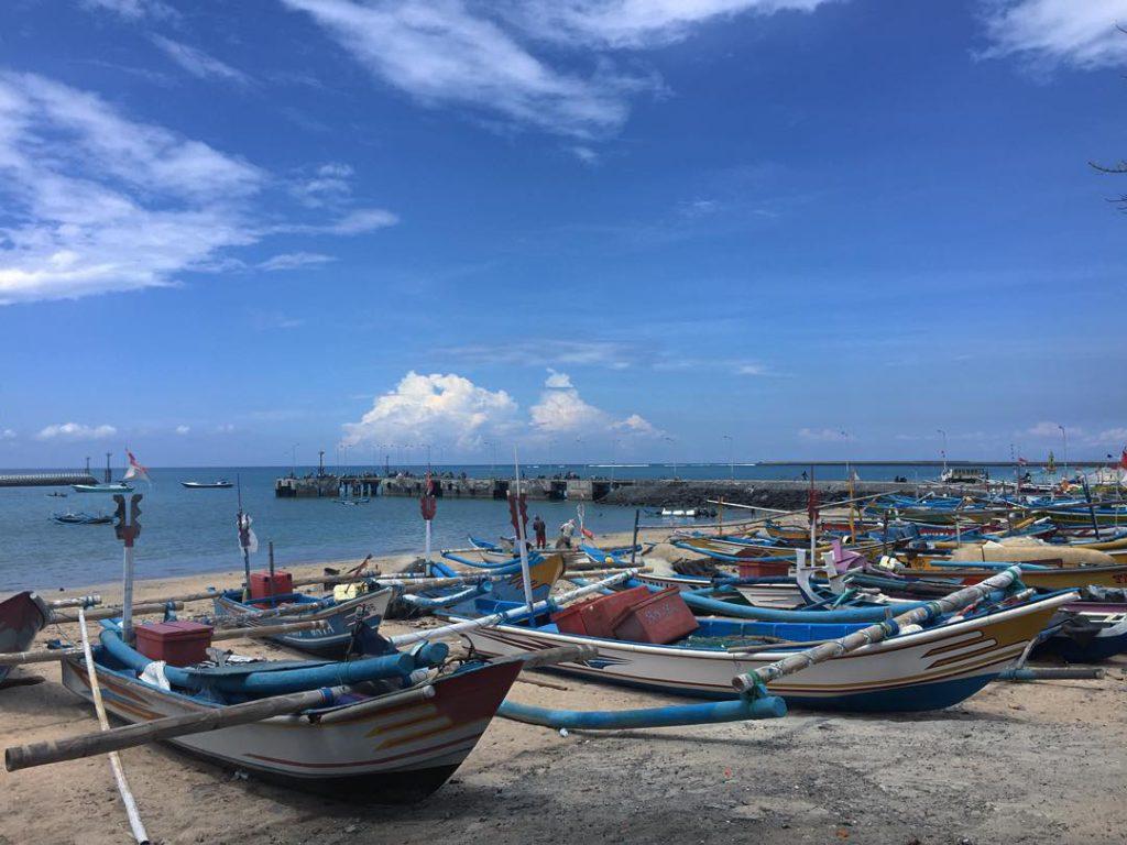 Pantai dekat bandara ngurah rai 4 1024x768 » Waktu Liburan ke Bali Padat? Ke Pantai Dekat Bandara Ngurah Rai Saja!
