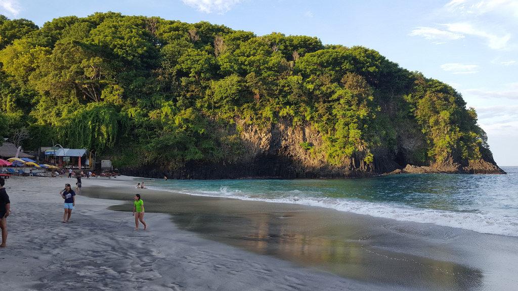 Pantai yang lagi happening di Bali 1 1024x576 » Bosan ke Pantai Kuta? Ini Pilihan Pantai yang Lagi Happening di Bali