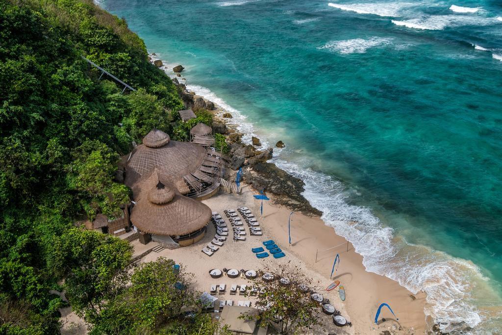 Pantai yang lagi happening di Bali 3 1024x683 » Bosan ke Pantai Kuta? Ini Pilihan Pantai yang Lagi Happening di Bali