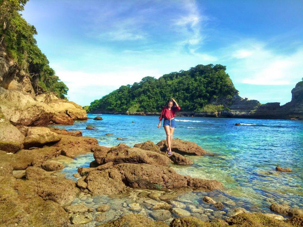 Pantai yang lagi happening di Bali 5 1024x768 » Bosan ke Pantai Kuta? Ini Pilihan Pantai yang Lagi Happening di Bali