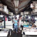 Pasar Ikan Kedonganan Jimbaran 2 120x120 » Pasar Ikan Kedonganan Jimbaran, Tempat Paling Tepat Berburu Ikan Segar di Bali Selatan