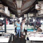 Pasar Ikan Kedonganan Jimbaran 2 150x150 » Liburan 2 Hari ke Bali, Aktivitas Apa Saja yang Bisa Dilakukan?