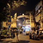Pasar Seni Kumbasari Denpasar
